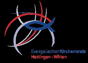 Logo Ev. Kirchenkreis Hattingen-Witten