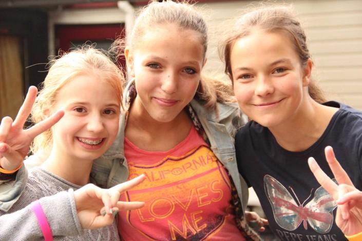 Johannes Kids