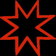 Stern Ev. Johannes-Kirchengemeinde