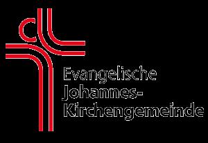 Ev. Johannes-Kirchengemeinde Hattingen